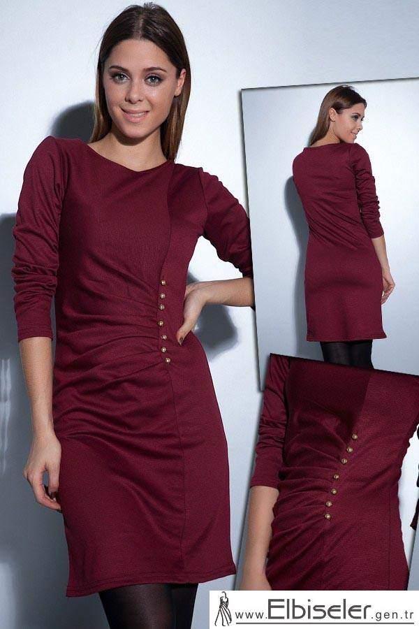 2014-gundelik-elbise-molelleri (7)