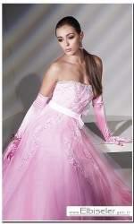 Balo-elbiseleri00018