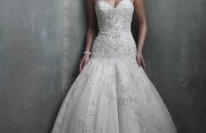 allure-bridals-gelinlik-modelleri (3)