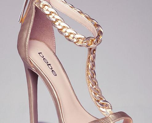 altın-rengi-ayakkabı (1)