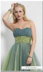 balo-kıyafet-modelleri (1)
