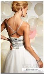 balo-kıyafet-modelleri (2)