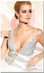 balo-kıyafet-modelleri (3)