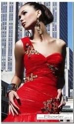 balo-kıyafet-modelleri (4)