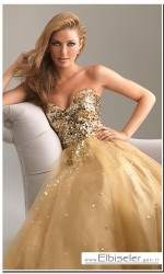 balo-kıyafet-modelleri (5)