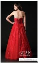 balo-kıyafet-modelleri (6)