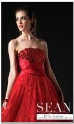 balo-kıyafet-modelleri (7)