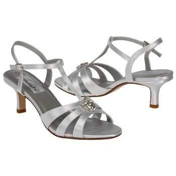 beyaz-ayakkabı-çeşitleri (3)