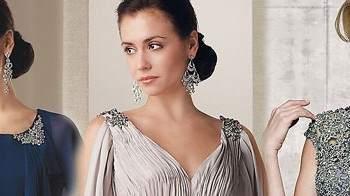 dugun-abiye-elbise-modelleri-4