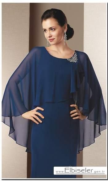 dugun-abiye-elbiseleri (1)