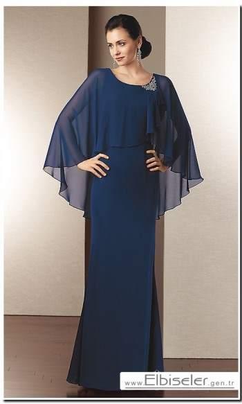 dugun-abiye-elbiseleri (2)