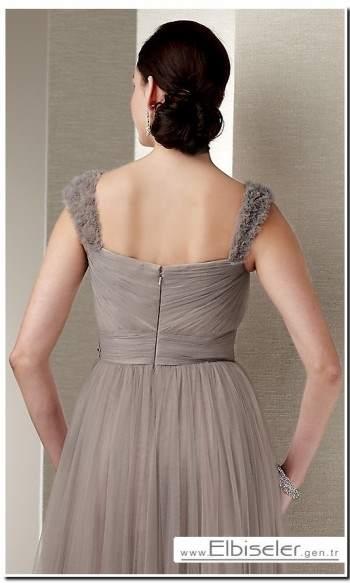 dugun-abiye-elbiseleri (8)