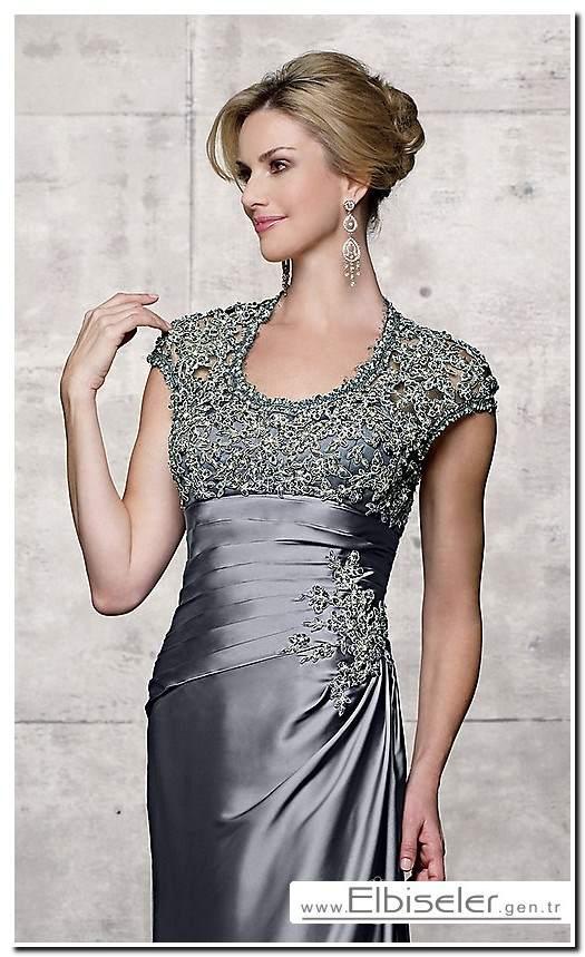 klasik-abiye-elbiseler (3)
