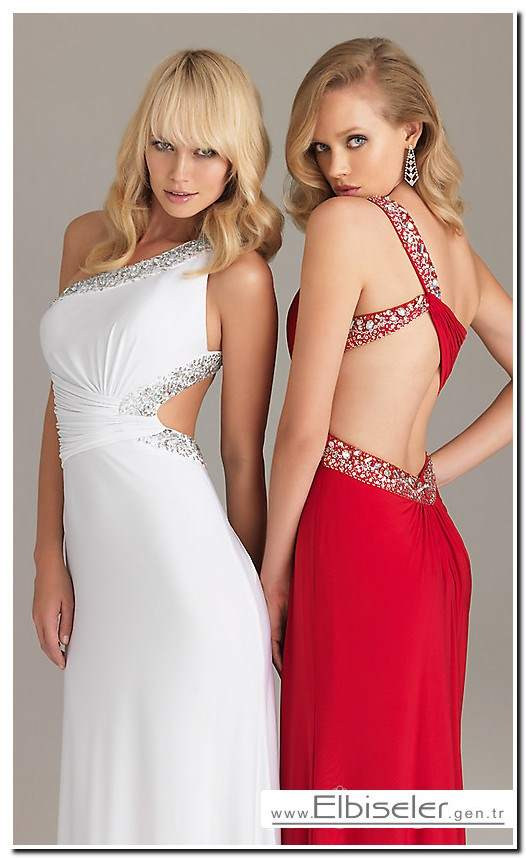 seksi-elbiseler (6)